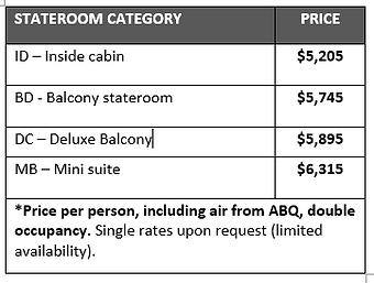 Aus NZ cabin rates.PNG