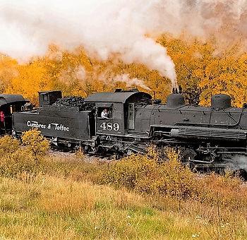 Cumbres & Toltec Train.jpg