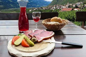 Italian food and wine.jpg