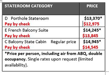 Antarctica cabin rates.PNG