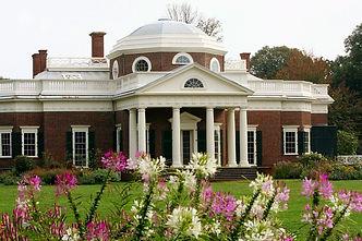 Monticello 2.jpg