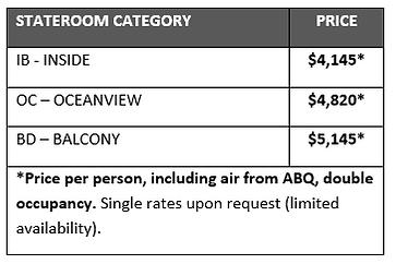 Denali cabin rates.PNG