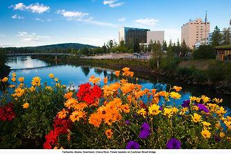 Fairbanks, downtown.jpg