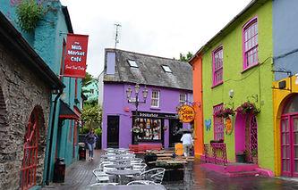 Cork (Shops).jpg