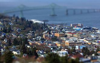 Astoria,_Oregon_city_landscape.jpg