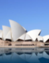 opera-house-sidney-australia.jpg