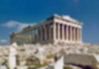 Partenon_de_Atenas.jpg