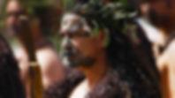 Maori.3.jpg