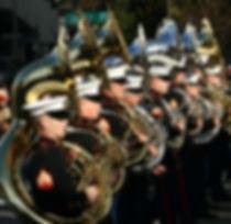Rose Parade 2010 USMC.jpg