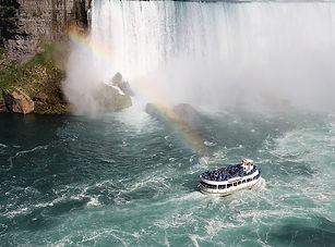niagara-falls-889173_960_720.jpg