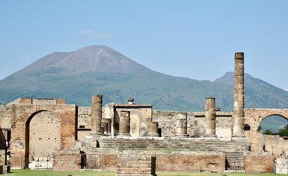 Pompeii.jpeg