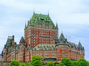Quebec City (Chateau Frontenac).jpg