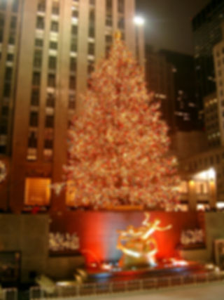 Rockefeller_Center_christmas_tree.jpg