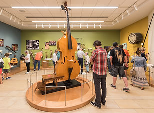 Musical Instrument Museum PHX.jpg