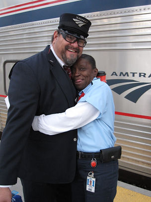 Amtrak conductor.jpg