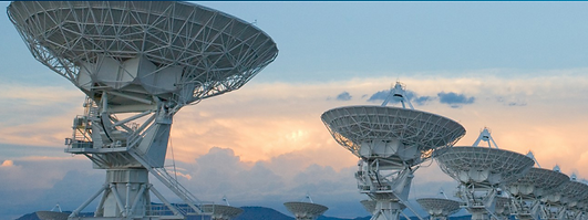 Very Large Array.PNG