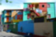 Barrio_de_la_Boca_-_Buenos_Aires_Boca_-_