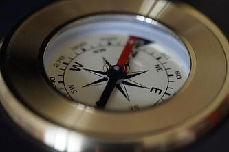 compass-356769.jpg