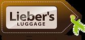 new liebers logo 2.png