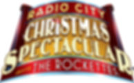 radio-city-christmas-spectacular-with-ro