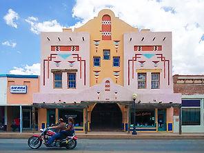 New_Mexico_Silver_City_arrival_4.jpg