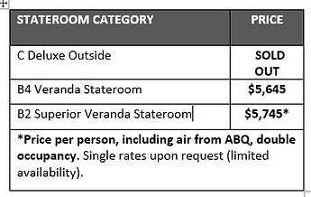 Barcelona cabin rates.PNG