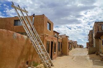 Acoma Pueblo.jpg