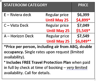 Rhine cabin rates - no S.PNG
