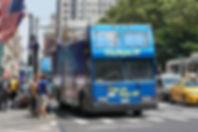 Hop-On Hop-Off Bus NYC.jpg