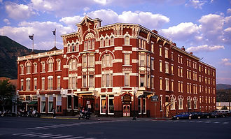 Strater Hotel, Durango.jpg