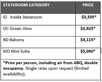 Pananma_2023 cabin Rates.PNG