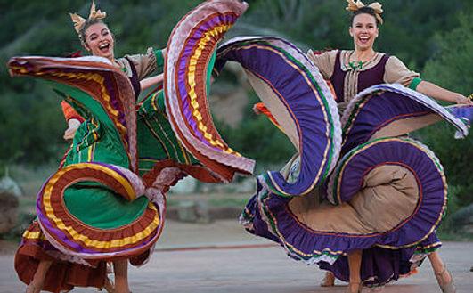 Texas dancers.jpg