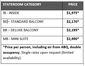 pacific coast cabin rates 2.PNG