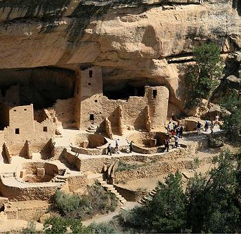 Mesa Verde Cliff Palace.jpg