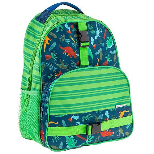 Stephen Joseph Kids' Backpack