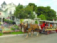 Mackinac Island Carriage Tour.jpg