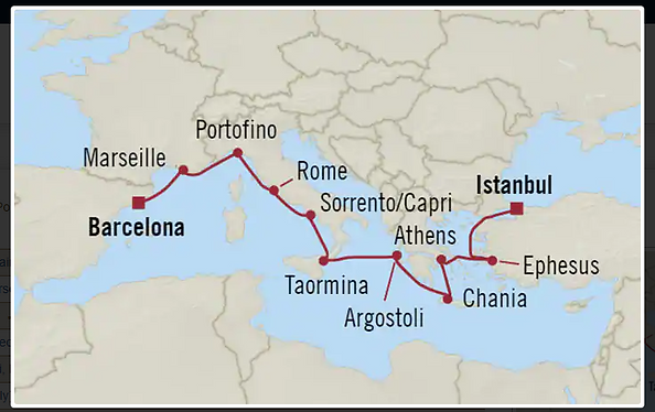 Barcelona to Istanbul map.PNG