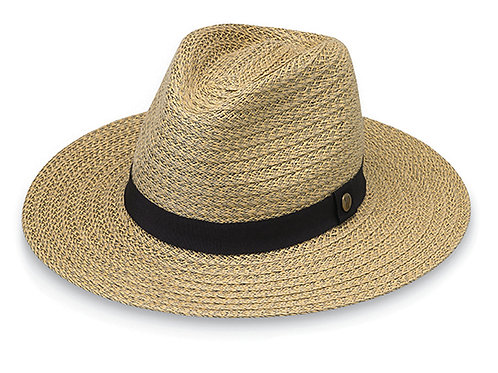 Wallaroo Palm Beach Hat