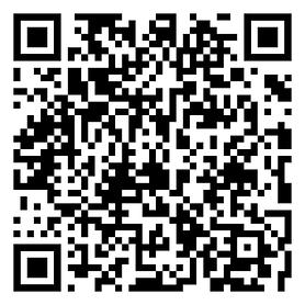 Sun Tours facebook QR code.png