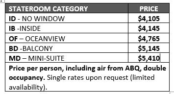 Denali Cruise rates 2021.PNG