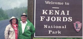 Kenai Fjords.PNG