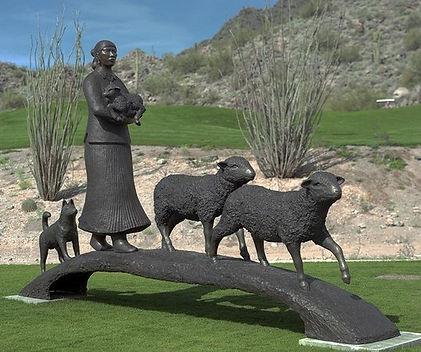 allan-houser-sculpture.jpg
