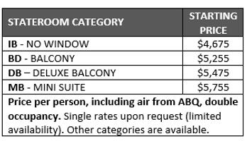 NZC rates.PNG