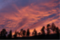 los_alamos_sunset.png