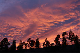 los_alamos_sunset.png