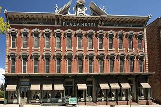 las vegas Plaza hotel.jpeg