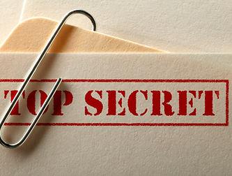 Top Secret.jpg