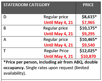 Adriatic sale prices.PNG