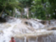 Dunn's River Falls Ocho Rios Jamaica.jpg