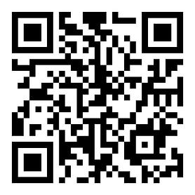 Sun Tours google QR code.png